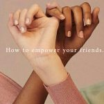 How to empower your friends miniature