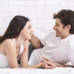 What Do Guys Like To Be Called By Their Girlfriends? миниатюра