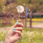 Steps To Live A Happier Life And Be Honest With Yourself miniature