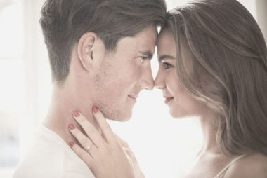 4 Types of Intimacy On Which Healthy Relationship Is Based