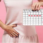 5 Things To Do During Periods miniature