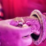 Does India need a new Law that revises the age at which Women are married? miniature